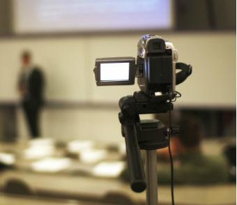 classroom-video-camera-back-of-room-340-294.jpg