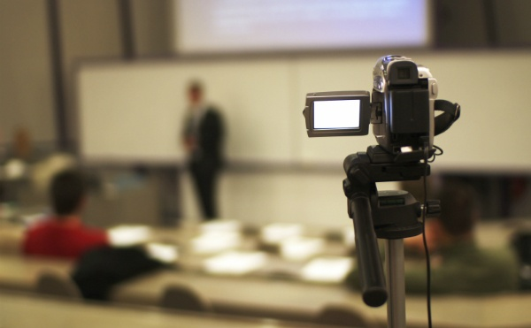 5 ways to use video to support teacher growth