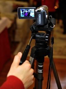 classroom-video-smartblog.jpg