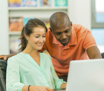 Instructional Coaching: How the right relationship helps teachers grow