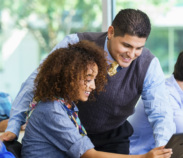 4 Ways Video Observation Empowers Every Educator in the Teacher Feedback Process