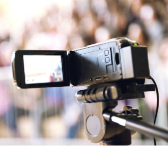 photo-video-camera-washedout-340-295.jpg