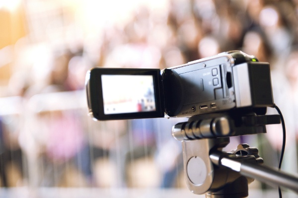 Pieces for formal and informal video observation and coaching systems