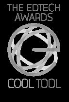 edtech cool tool winner