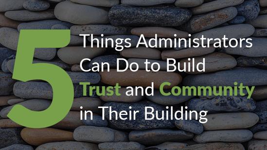 Laura-build-trust