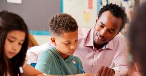 Racial Equity Framework for Walkthroughs
