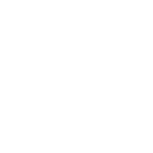 highered_icon.png