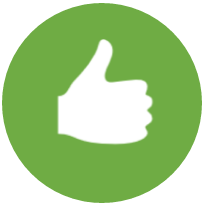 ADVANCEconcierge implementation service