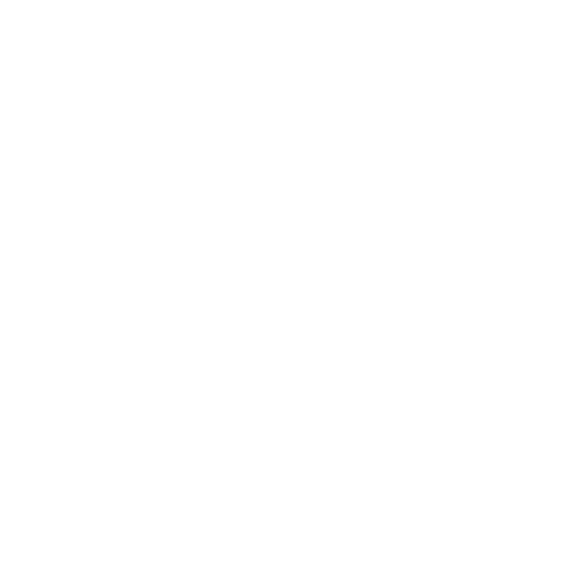 Using Video to Achieve High Performance