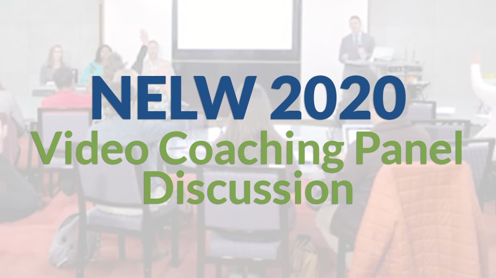 featured-NELW 2020-panel