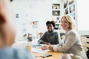 insight-advance-collaborating-teachers-1