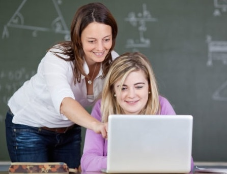 "3 better alternatives to ""gotcha"" tactics for teachers"