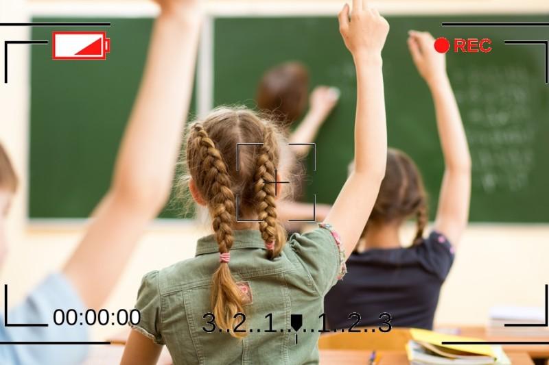 teaching-800x533.jpg