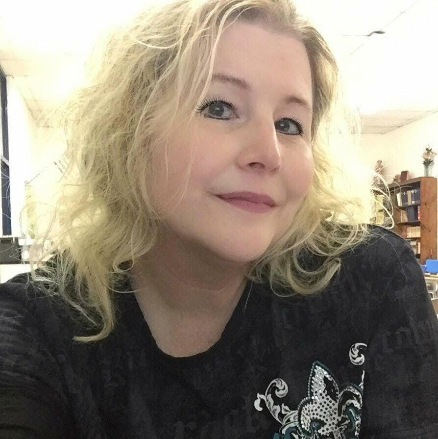 Laura Steinbrink