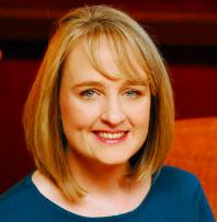 Jill Nyhus