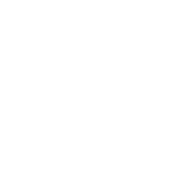 thumbs-up-icon.png