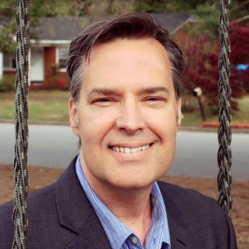 Todd Finley, PhD
