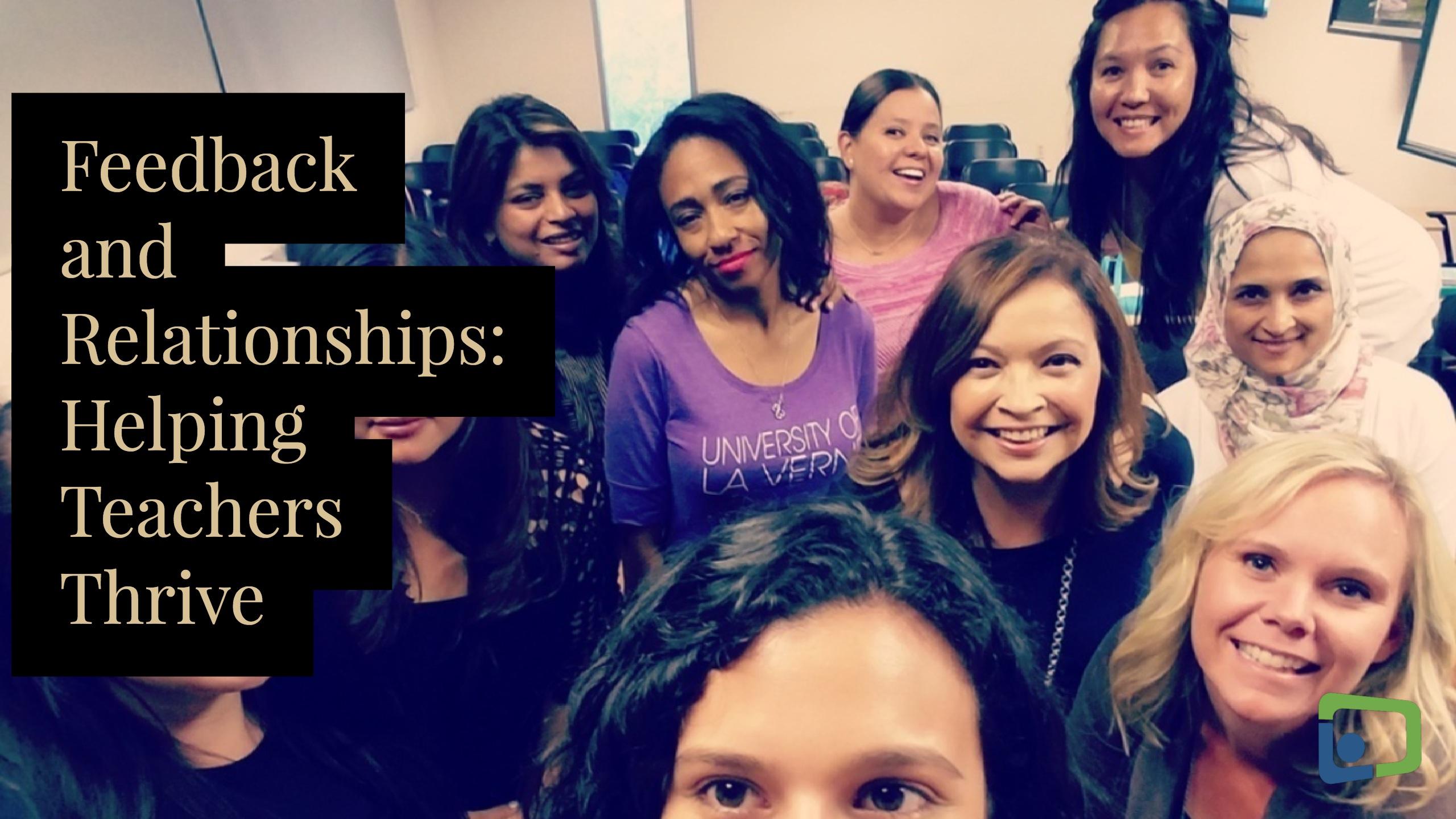 top-post-helping-teachers-thrive