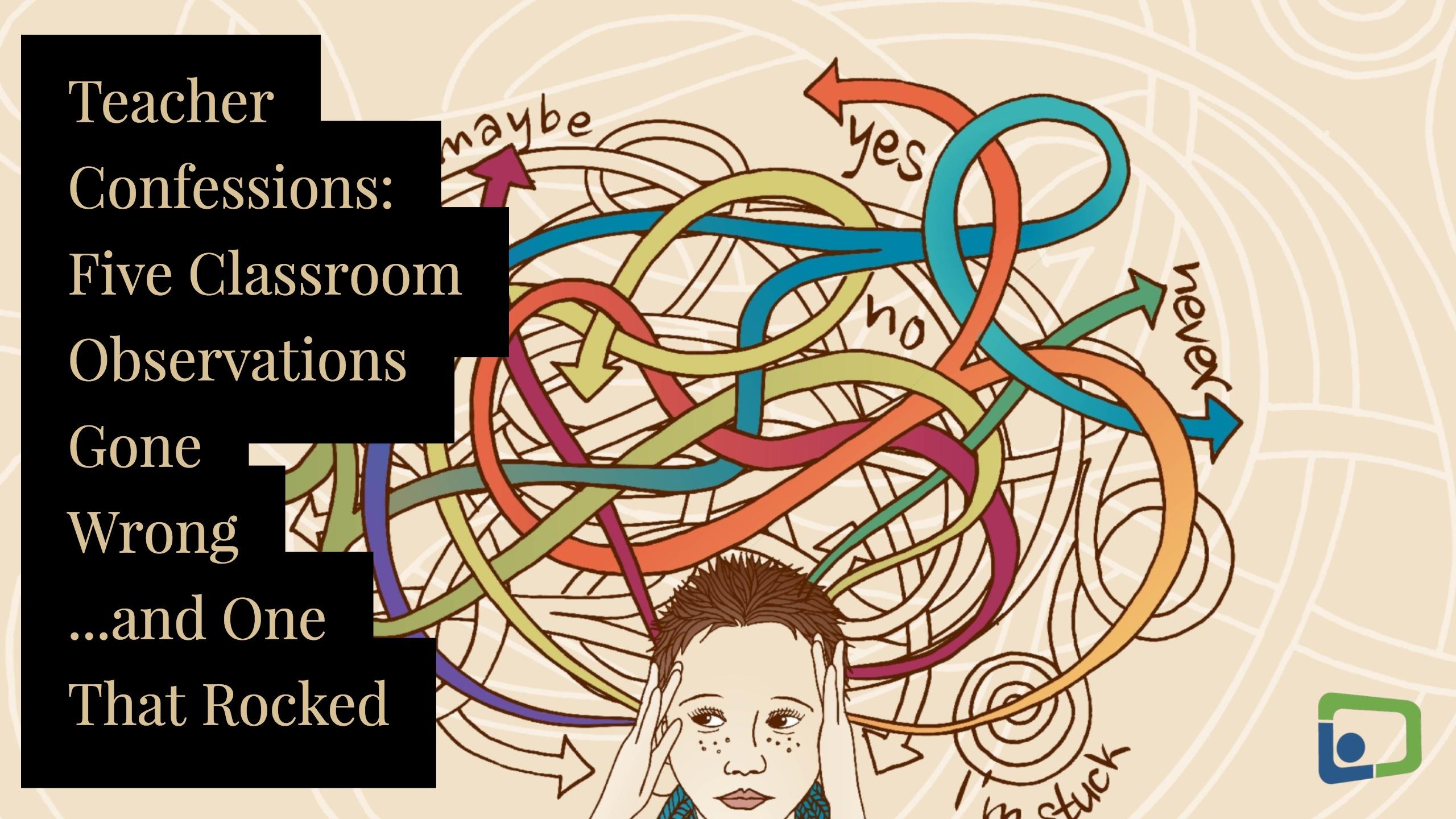 top-post-teacher-confessions-final